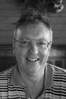Photo of Rev'd David Sullivan